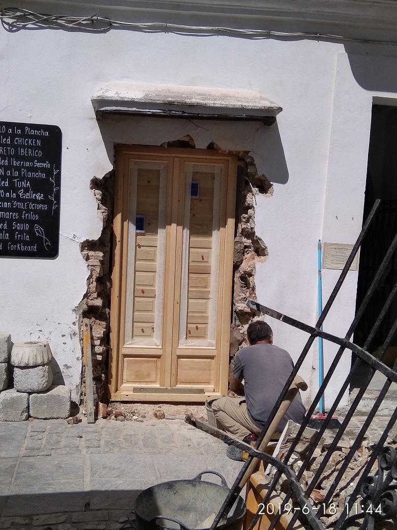 Puerta perulero1